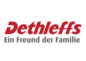Dethleffs Kataloge zum Download