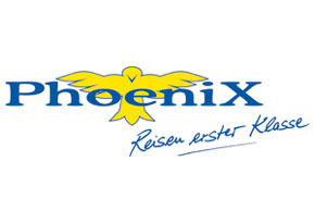 Phoenix Kataloge zum Download