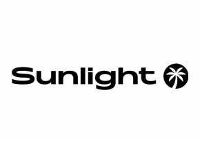 Sunlight Kataloge zum Download